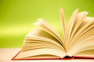 l-italia-che-non-legge-e-che-non-acquista-libri-librofilia