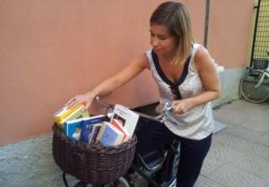 franci-book-express-librofilia