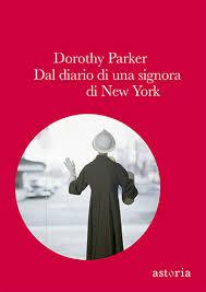 dal-diario-di-una-signora-di-new-york-dorothy-parker-librofilia