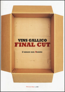 final-cut-vins-gallico-librofilia