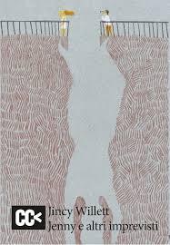 jenny-e-altri-imprevisti-jincy-willett-recensione-librofilia
