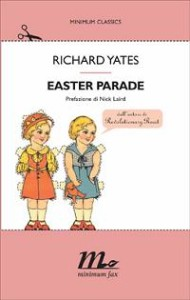 easter parade cover.qxd