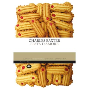 festa-d'amore-charles-baxter-librofilia