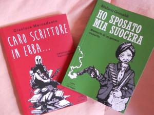 i-jolly-di-las-vegas-edizioni-librofilia