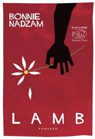 lamb-bonnie-nadzam-librofilia