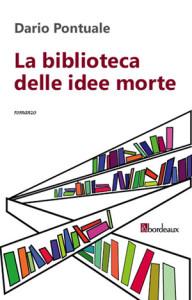 La-biblioteca-idee-morte-dario-pontuale