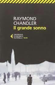 il-grande-sonno-raymond-chandler-librofilia