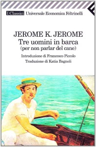tre-uomini-in-barca-jerome-klapka-jerome-librofilia