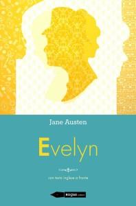 evelyn-un-racconto-giovanile-e-fuori-programma-di-jane-austen-librofilia