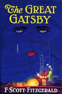 gatsby-original-librofilia
