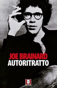 Autoritratto-Joe-Brainard-librofilia