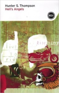 hells-angels-hunter-s-thompson-librofilia