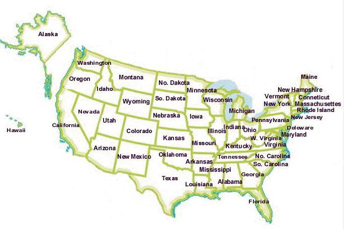 stati-americani-librofilia