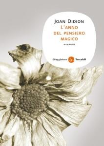 l-anno-del-pensiero-magico-joan-didion-librofilia