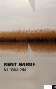 benedizione-kent-haruf-librofilia