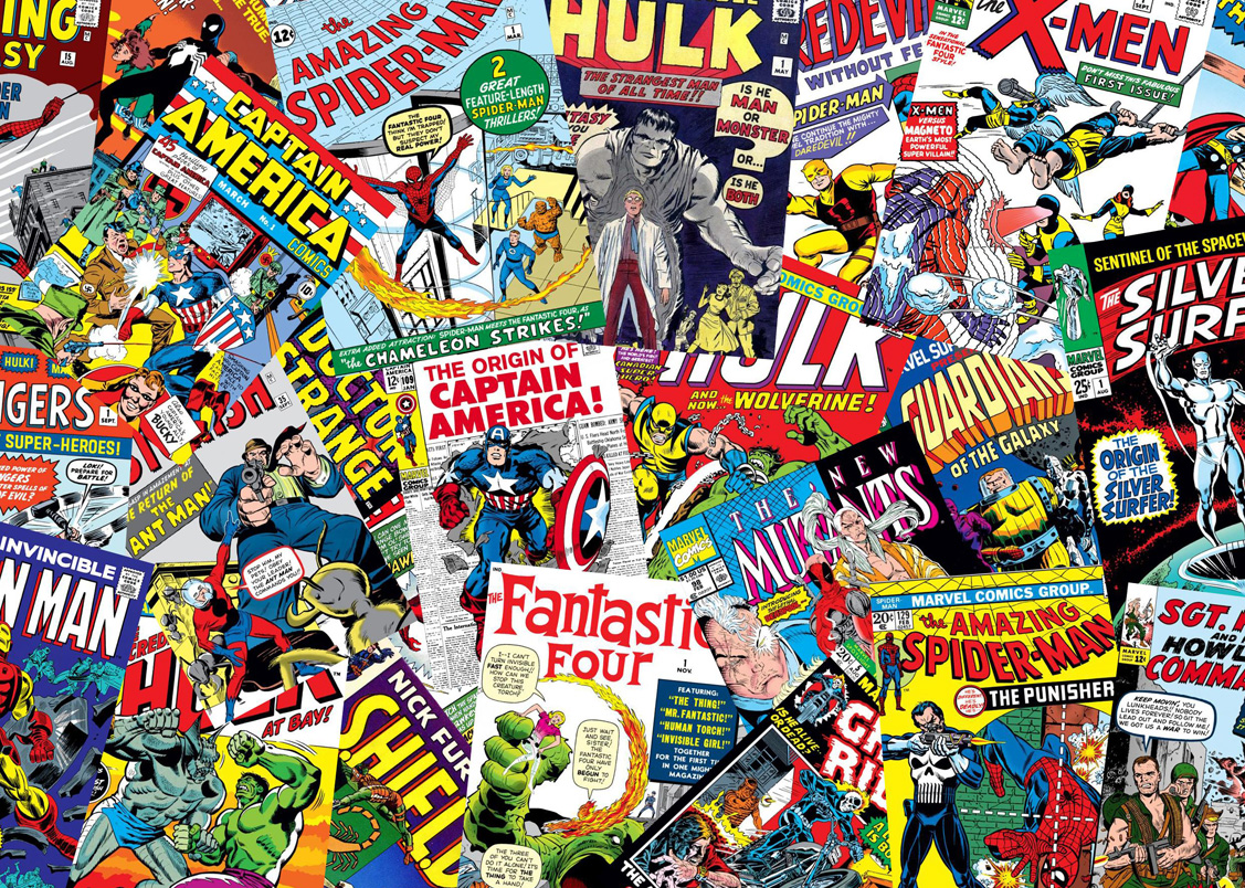 nerd-comics