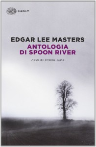 antologia-di-spoon-river-edgar-lee-masters