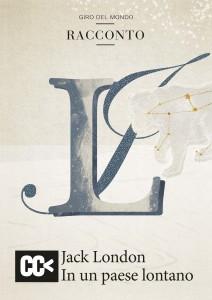 london_in-un-paese-lontano