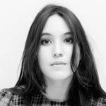 Il corpo che vuoi di Alexandra Kleeman: un esordio pazzesco e senza precedenti