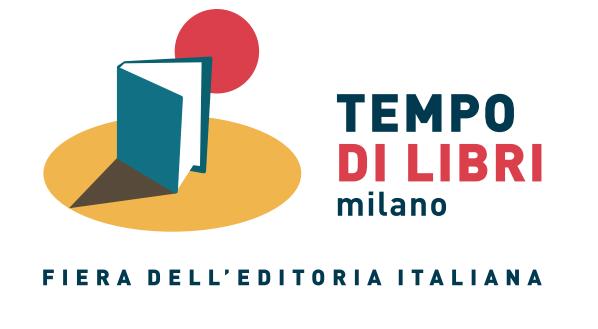 Libri: Torino contro Milano in una guerra di becero campanilismo?