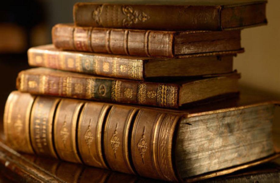 Libri rari e antichi Librofilia
