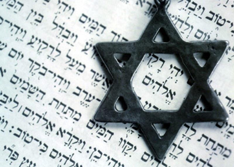 Bernard Malamud e l'ebraismo