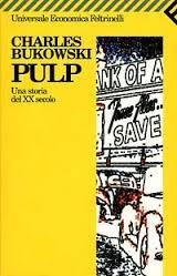 pulp-charles-bukowski-librofilia