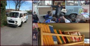 pianissimo-libri-sulla-strada-librofilia