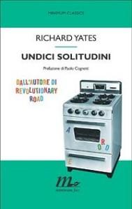 undici-solitudini-richard-yates-recensione-librofilia