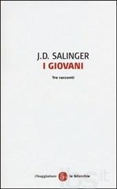 i-giovani-j-d-salinger-recensione-librofilia