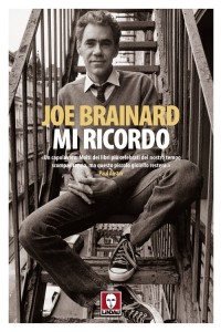 mi-ricordo-joe-brainard-librofilia