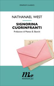 nathanael-west-e-la-signorina-cuorinfranti-nuova-sacerdotessa-d-america-librofilia