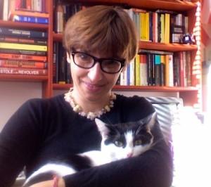 Cristina Brondoni