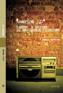 america_2_0_fabio_cerbone_librofilia