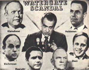 watergate-librofilia
