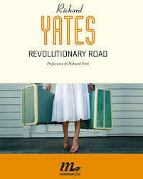 richard-yates-10-revolutonary-road-librofilia