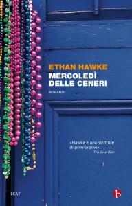 mercoledì-delle-ceneri-ethan-hawke-librofilia