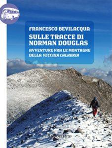 Sulle tracce di Norman Douglas