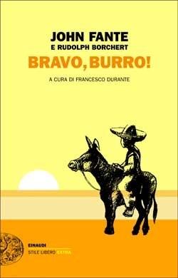 bravo-burro-john-fante-librofilia