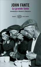 la-grande-fame-john-fante-librofilia