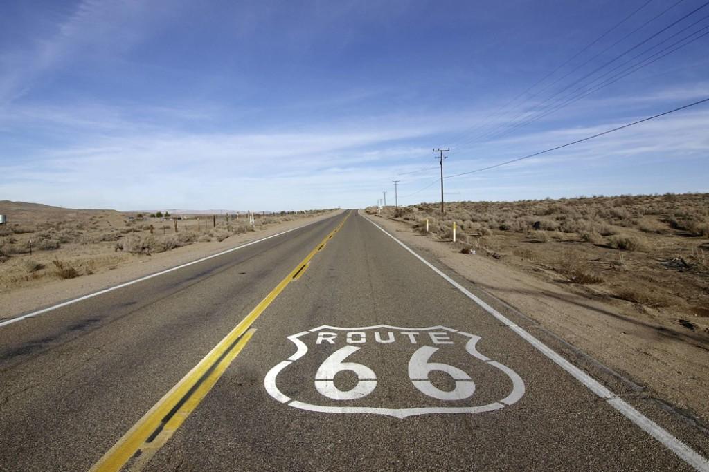 route-66-librofilia