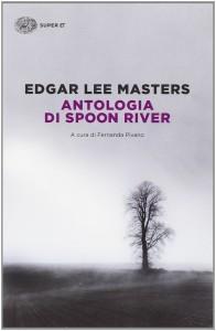 antologia-di-spoon-river-edgar-lee-masters