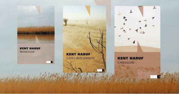 kent-haruf-trilogia-librofilia