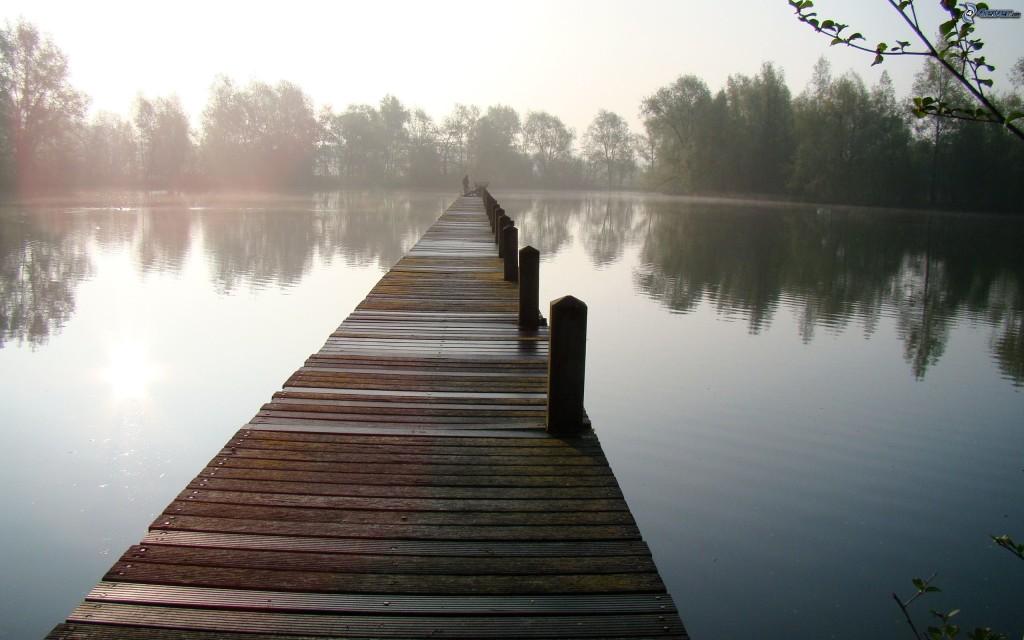 run-river-joan-didion