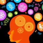 Memorizzare le letture: 7 consigli pratici