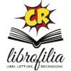 Librofilia.it