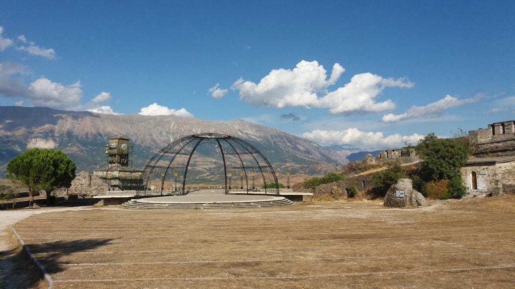 Diario di viaggio: alla scoperta dell'Albania nel mese di settembre
