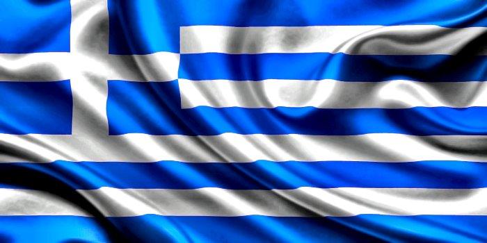 Sette giorni in Grecia: un graphic novel per raccontarne le mille bellezze