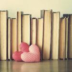 I dieci librio che hanno influenzato la mia vita di lettrice