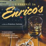 I venerdì da Enrico's